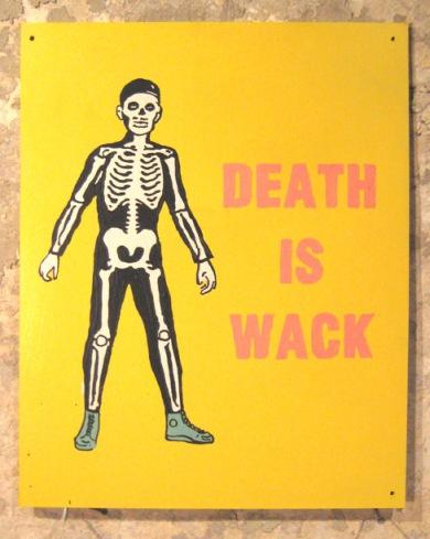 death_is_wack5