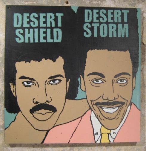 desert_shield_desert_storm4