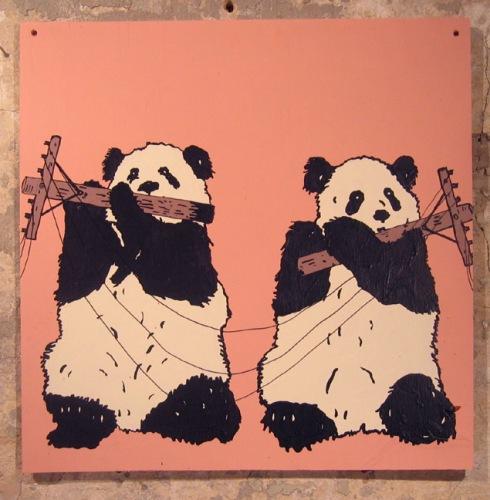 telephone_pandas3