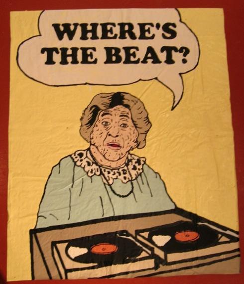 wheres_the_beat6