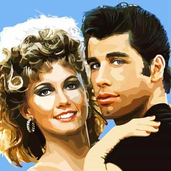0067-grease
