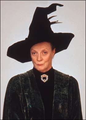 harry-potter-mcgonagall-1