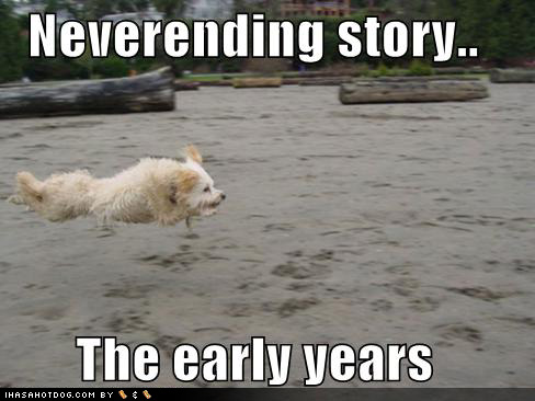 neverending-story-the-early-years1